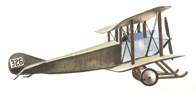 sopwith-tabloid.png